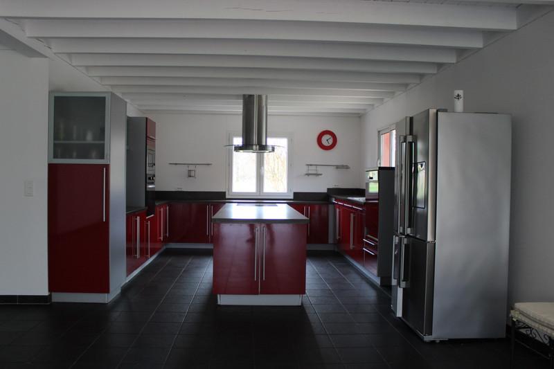 French property for sale in Parentis-en-Born, Landes - €901,000 - photo 6