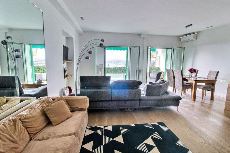 French property for sale in Nice, Alpes-Maritimes - €625,000 - photo 6