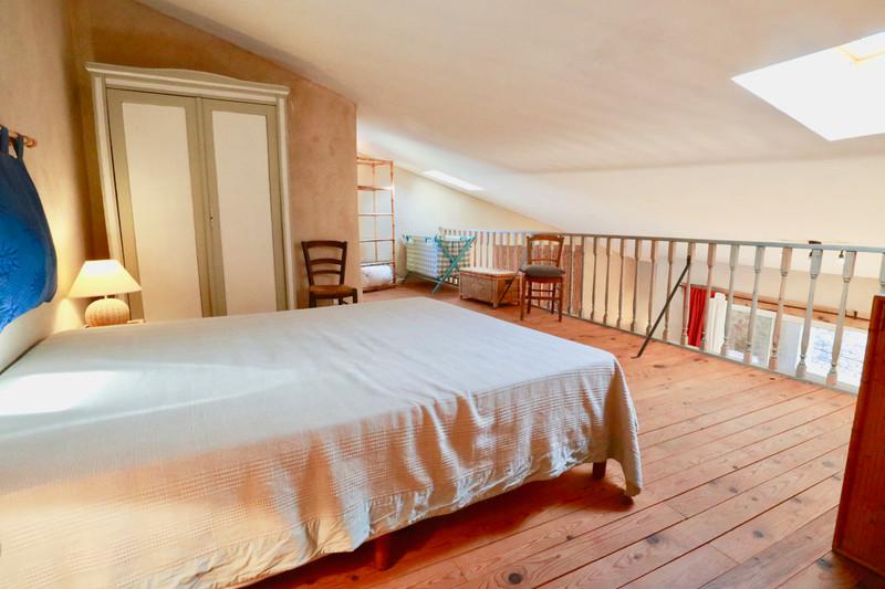 French property for sale in Céreste, Alpes-de-Hautes-Provence - €149,000 - photo 6