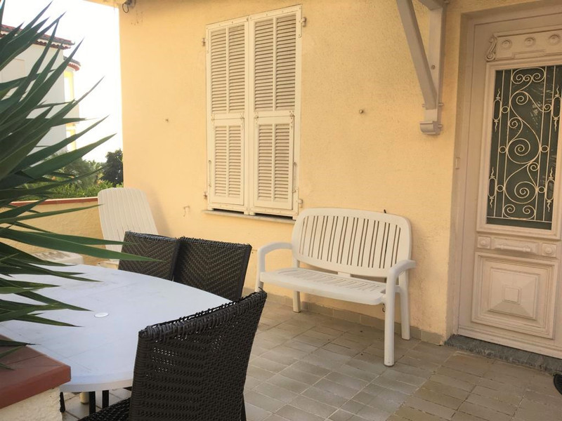 French property for sale in Menton, Alpes Maritimes - €640,000 - photo 4