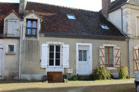 French property, houses and homes for sale inIgéOrne Normandy