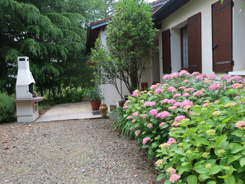 French property for sale in Marciac, Gers - €234,000 - photo 7