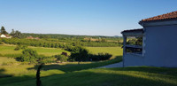 French property, houses and homes for sale in Monbahus Lot-et-Garonne Aquitaine