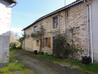 French property, houses and homes for sale inOradour-sur-VayresHaute_Vienne Limousin