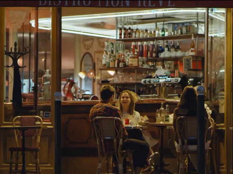 Appartement à vendre à Paris 15e Arrondissement, Paris - 699 000 € - photo 6