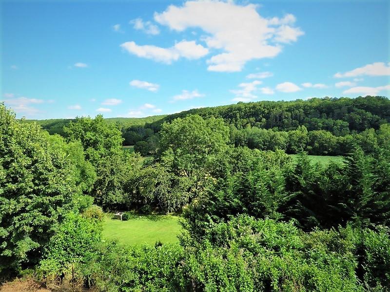 French property for sale in Tourtoirac, Dordogne - €119,900 - photo 3