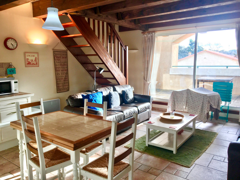 French property for sale in La Redorte, Aude - €154,000 - photo 5