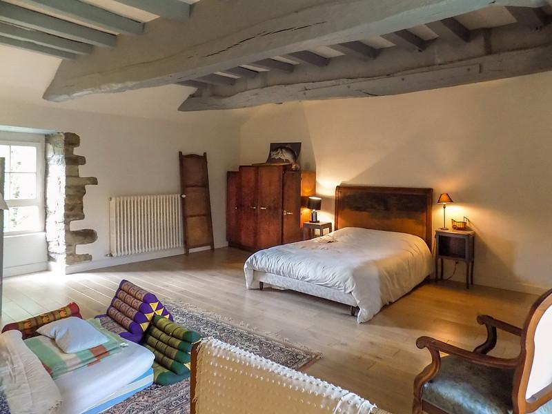 French property for sale in Rochefort-en-Terre, Morbihan - €954,000 - photo 6