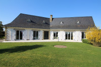 French property, houses and homes for sale inSaint-Martin-du-LimetMayenne Pays_de_la_Loire