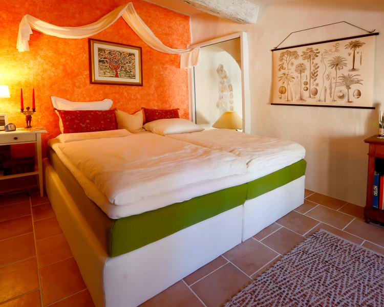 Maison à vendre à Villars, Vaucluse - 330 000 € - photo 9