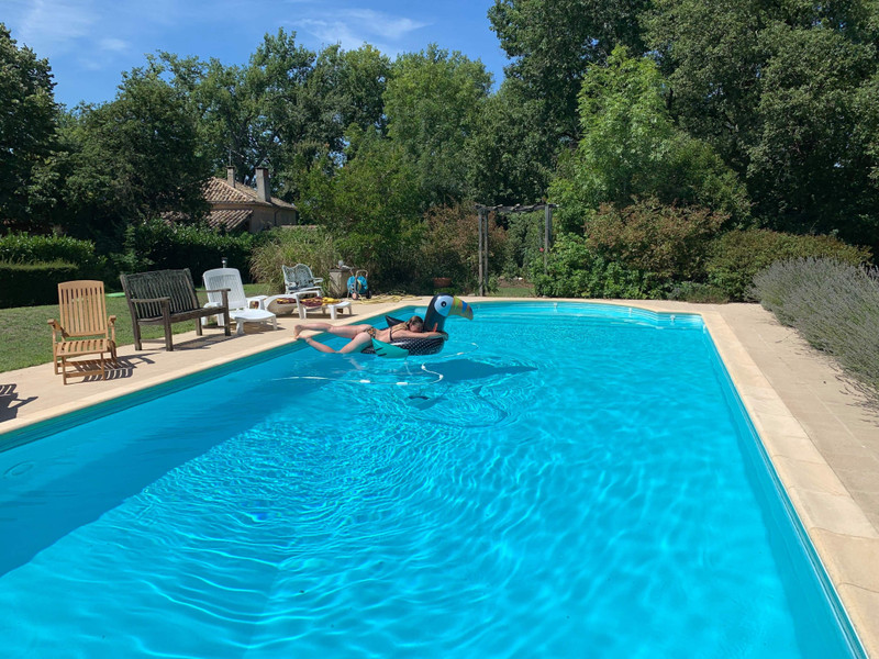 French property for sale in Monflanquin, Lot et Garonne - €349,000 - photo 3
