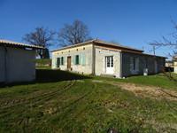 latest addition in Saint-Maigrin Charente-Maritime