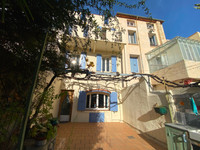 French property, houses and homes for sale in Prades Pyrénées-Orientales Languedoc_Roussillon