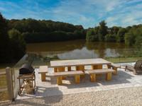 maison à vendre à Mareuil-sur-Cher, Loir-et-Cher, Centre, avec Leggett Immobilier