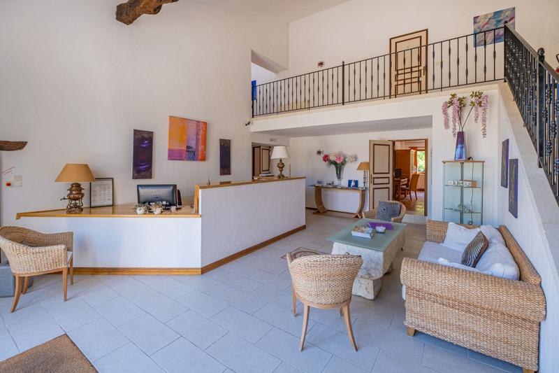 French property for sale in Sainte-Radegonde, Gironde - €1,575,000 - photo 7