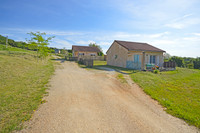 French property, houses and homes for sale in Tourtoirac Dordogne Aquitaine
