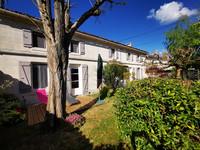 French property, houses and homes for sale inSaint-Sulpice-de-CognacCharente Poitou_Charentes