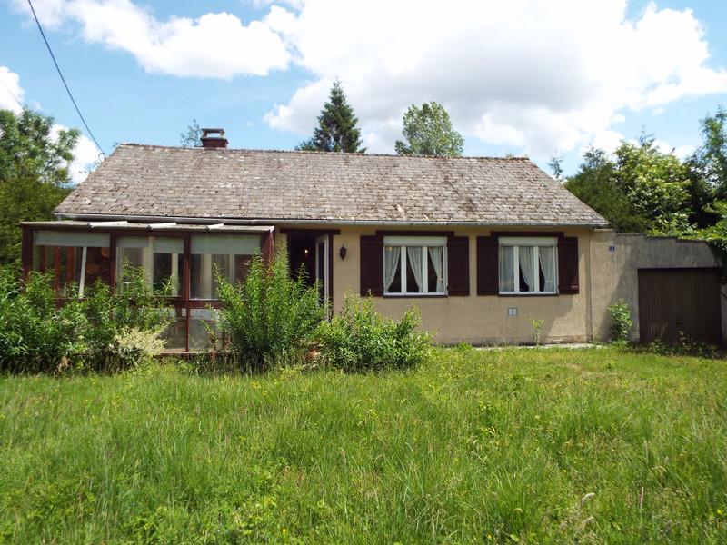 Maison à vendre à Fillièvres, Pas-de-Calais - 75 000 € - photo 10