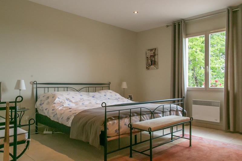French property for sale in Saint-Saud-Lacoussière, Dordogne - €370,000 - photo 5