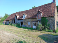 French property, houses and homes for sale inBanvouOrne Normandy