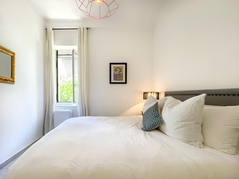 Appartement à vendre à Antibes, Alpes-Maritimes - 550 000 € - photo 5
