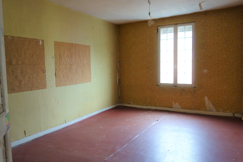 French property for sale in Pré-en-Pail, Mayenne - €21,600 - photo 9