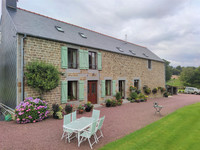 French property, houses and homes for sale in Tinchebray-Bocage Orne Normandy