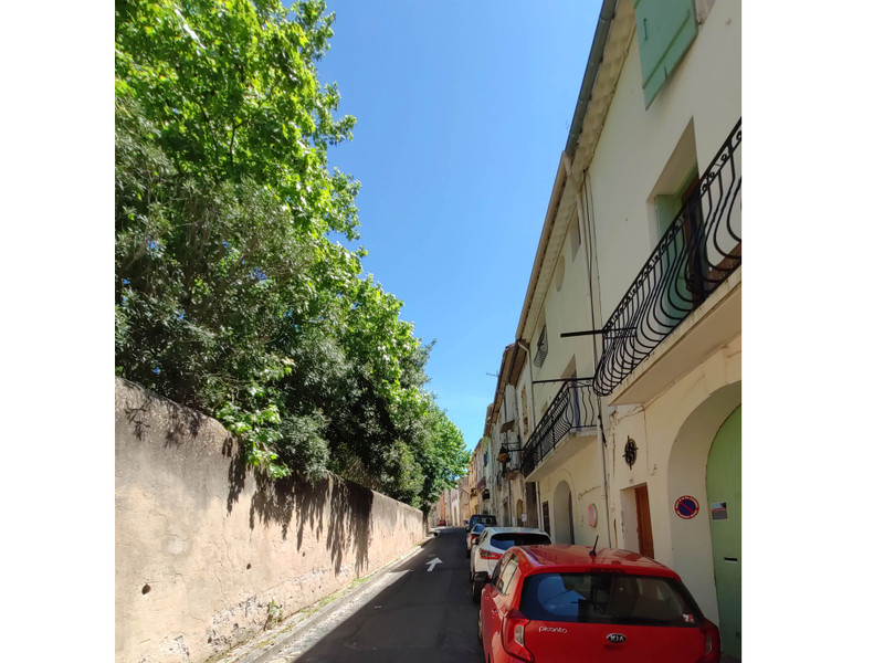 French property for sale in Montblanc, Hérault - €213,840 - photo 9