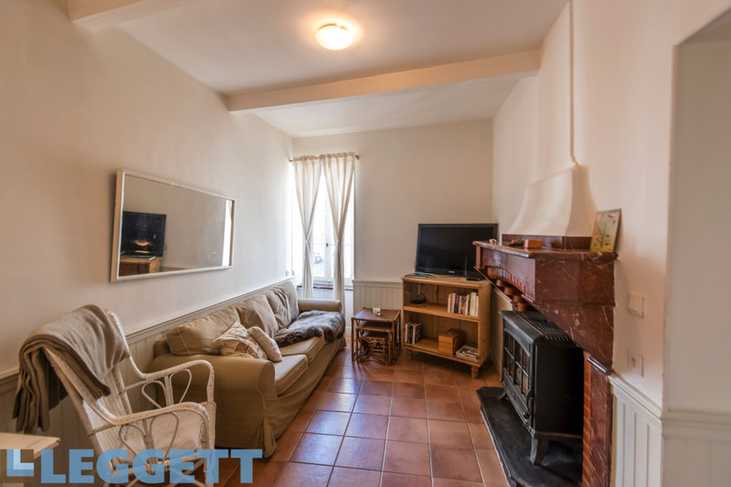French property for sale in Trausse, Aude - €159,000 - photo 6