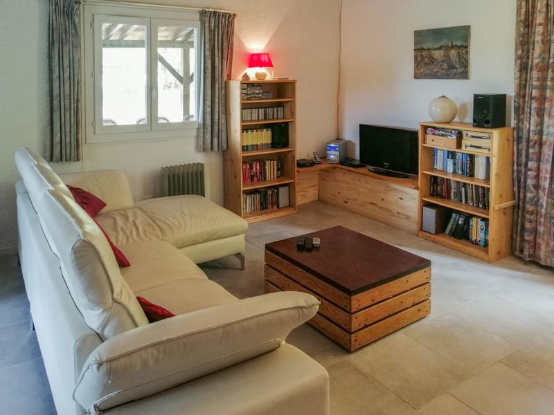 French property for sale in Montaigu-de-Quercy, Tarn et Garonne - €225,806 - photo 6