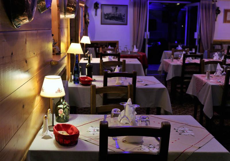 French property for sale in La Salle-les-Alpes, Hautes-Alpes - €2,399,000 - photo 6