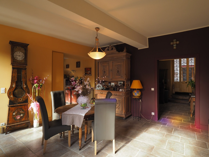 French property for sale in Villeneuve-Minervois, Aude - €1,130,850 - photo 4