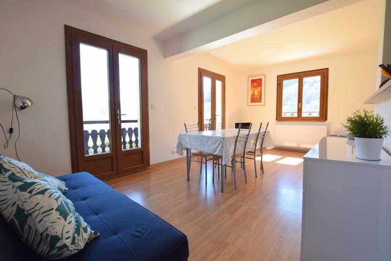 French property for sale in Castillon-de-Larboust, Haute Garonne - €119,900 - photo 3