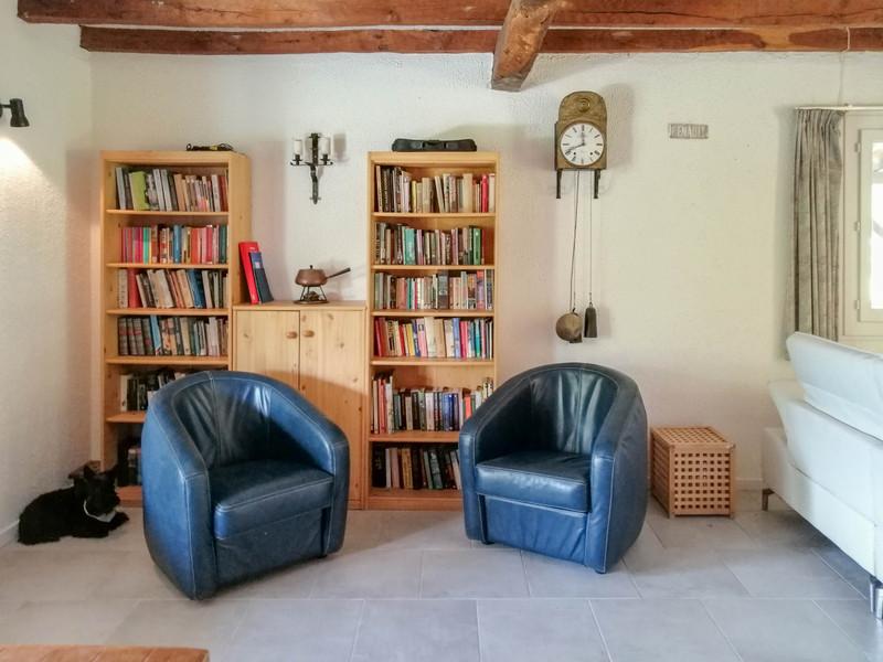 French property for sale in Montaigu-de-Quercy, Tarn et Garonne - €225,806 - photo 9