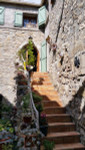 French property, houses and homes for sale inLespignanHerault Languedoc_Roussillon