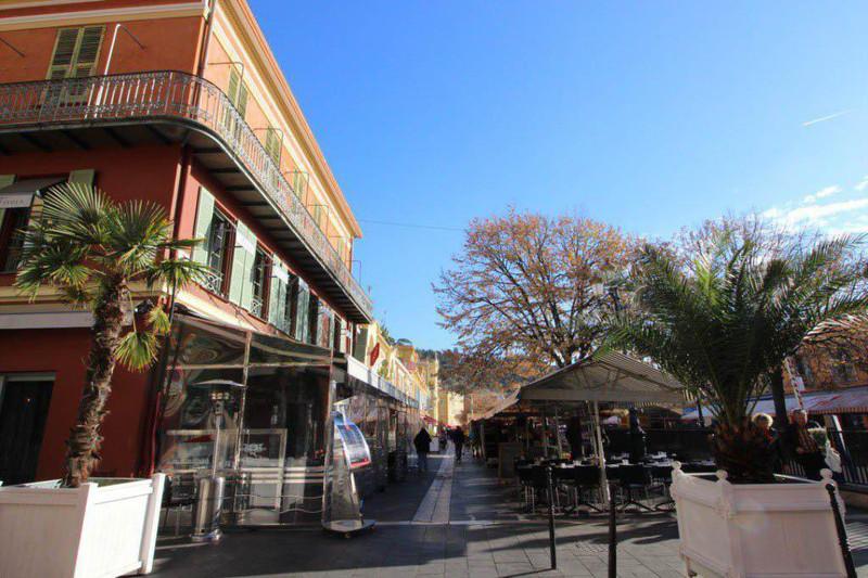 à vendre à Nice, Alpes-Maritimes - 250 000 € - photo 10