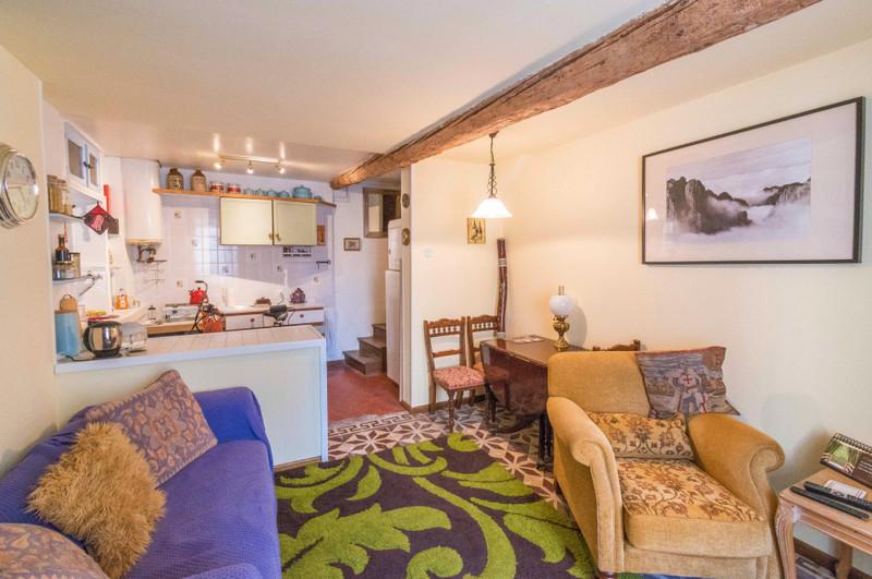 French property for sale in Villeneuve-Minervois, Aude - €198,500 - photo 10