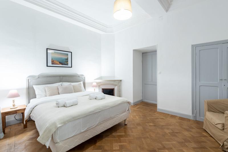 Appartement à vendre à Nice, Alpes-Maritimes - 695 000 € - photo 4