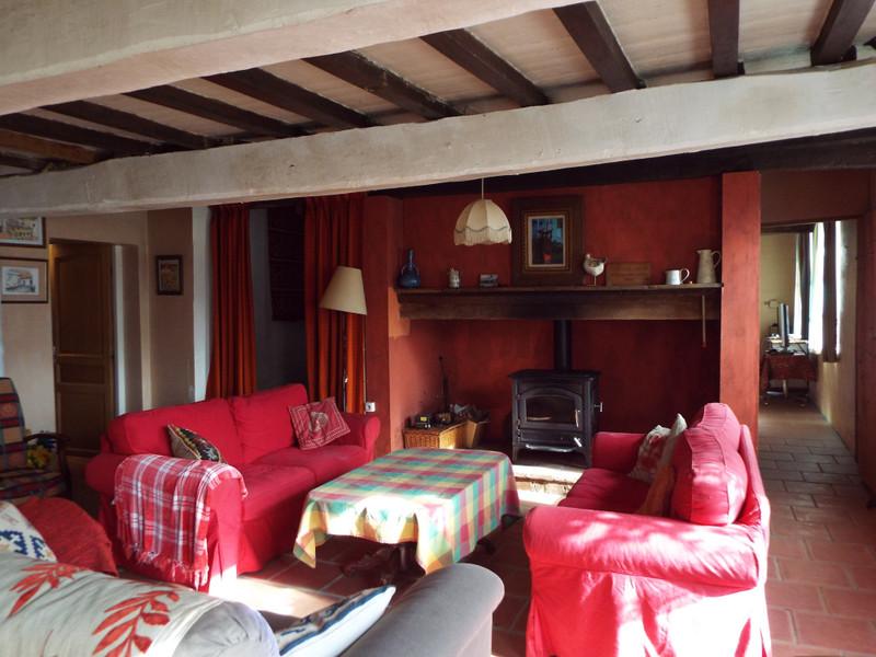 Maison à vendre à Aix-en-Issart, Pas-de-Calais - 189 000 € - photo 5