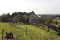 French property, houses and homes for sale inPeyrat-de-BellacHaute_Vienne Limousin
