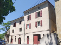 French property, houses and homes for sale in Saint-Gervais-sur-Mare Hérault Languedoc_Roussillon