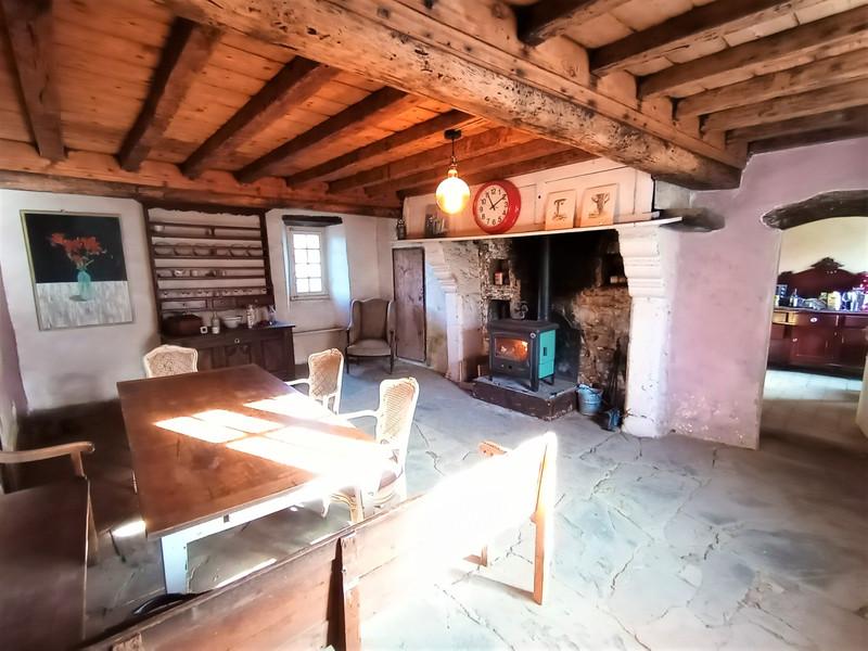 Maison à vendre à Surtainville, Manche - 219 700 € - photo 2