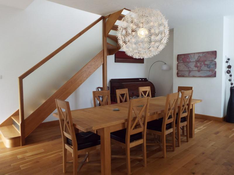 French property for sale in Vieil-Hesdin, Pas-de-Calais - €360,000 - photo 4
