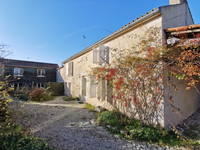 French property, houses and homes for sale inFontenay-le-ComteVendée Pays_de_la_Loire