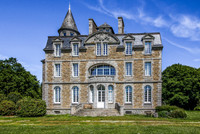 houses and homes for sale inTréguncFinistere Brittany