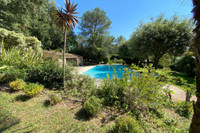 French property, houses and homes for sale inLa Colle-sur-LoupAlpes-Maritimes Provence_Cote_d_Azur