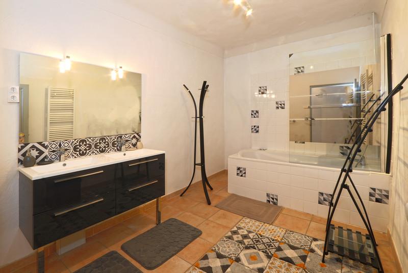 Maison à vendre à Apt, Vaucluse - 269 000 € - photo 9