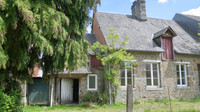French property, houses and homes for sale in Sainte-Honorine-la-Chardonne Orne Normandy