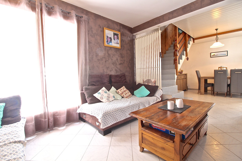 French property for sale in Les Deux Alpes, Isère - €595,000 - photo 5