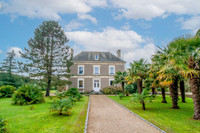 French property, houses and homes for sale inSaint-PellerinManche Normandy